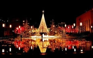 Beautiful_Christmas_Night_2011_freecomputerdesktopwallpaper_1920