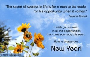 inspirational-new-year-ecards