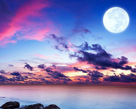 Full-Moon-