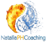 https://www.facebook.com/NataliaPHCoaching