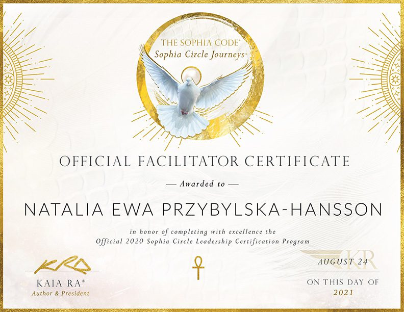 Official-SC-Certificate-Przybylska-Hansson